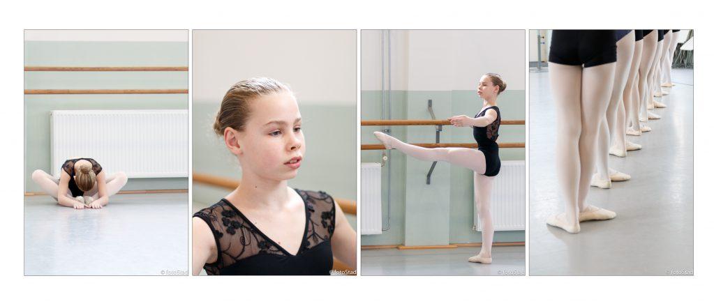Sanne&Ballet-36